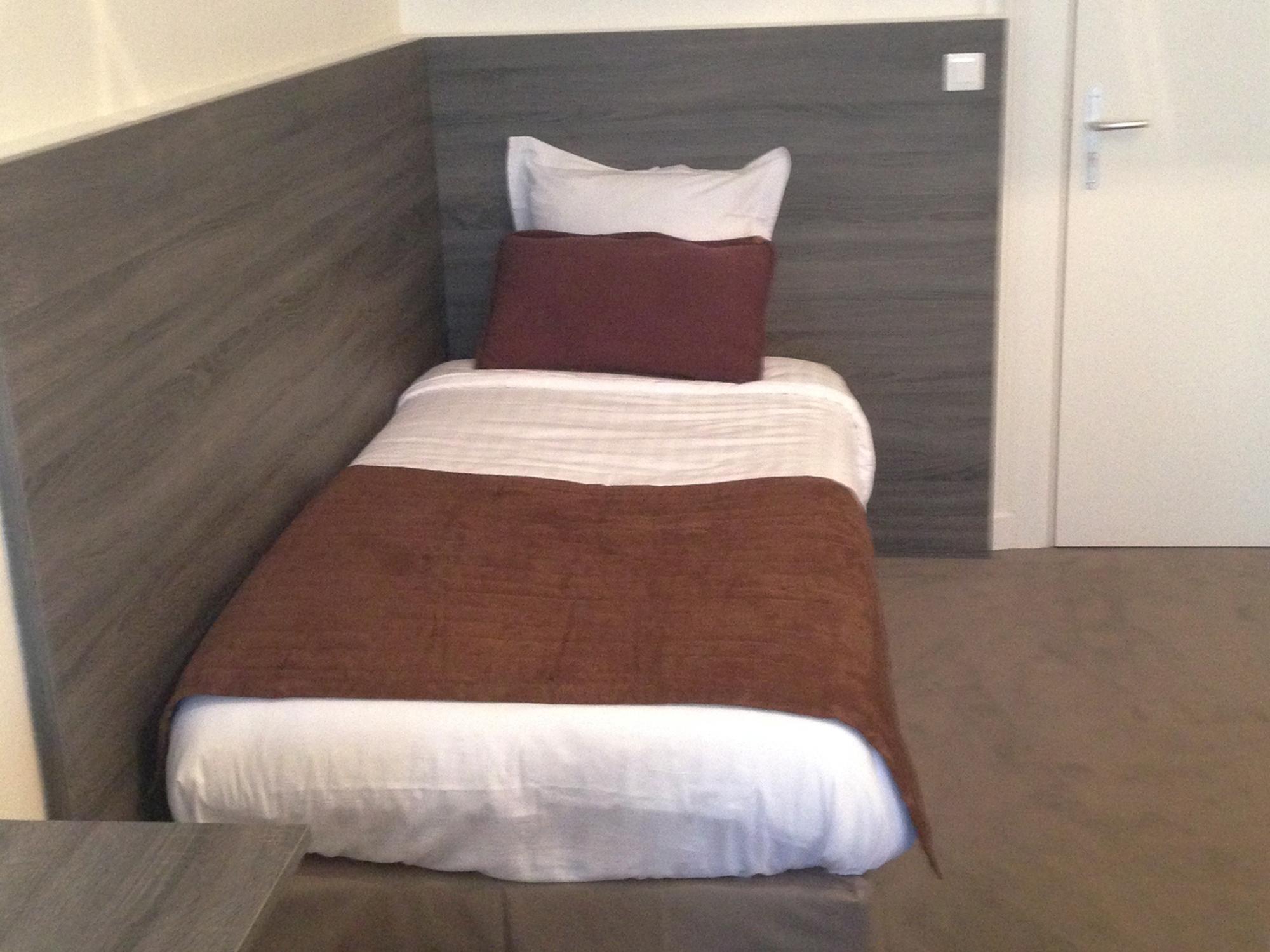chambre-familiale-2-hôtel-rennes