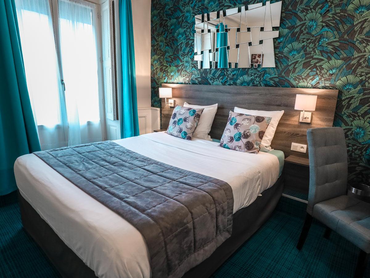 chambre-double-rennes-hotel-tour-dauvergne-centre-historique