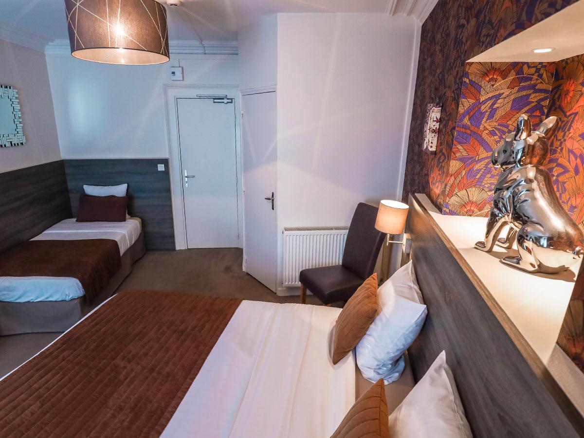 chambre-familiale-hotel-rennes-centre-ville-congres
