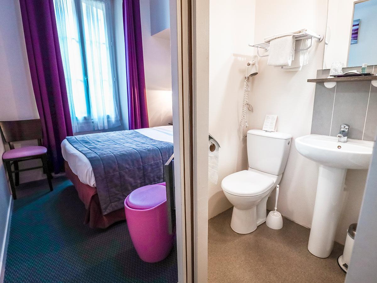 hotel-centre-ville-historique-rennes-chambre-simple