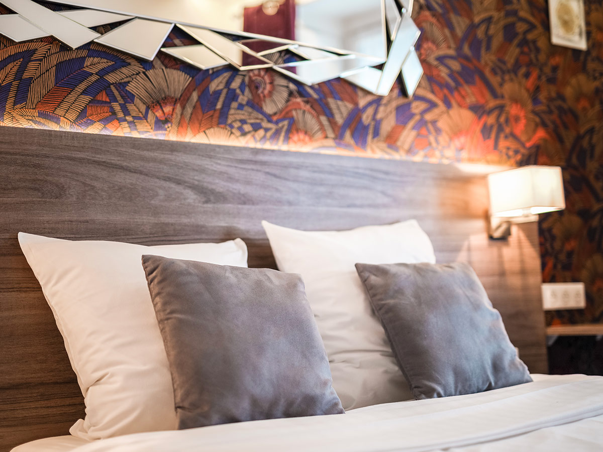 hotel-de-la-ta-centre-rennes-familial-chambre-double