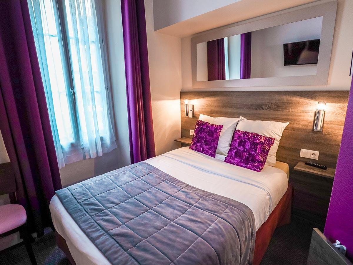 hotel-proche-centre-ville-rennes-chambre-simple