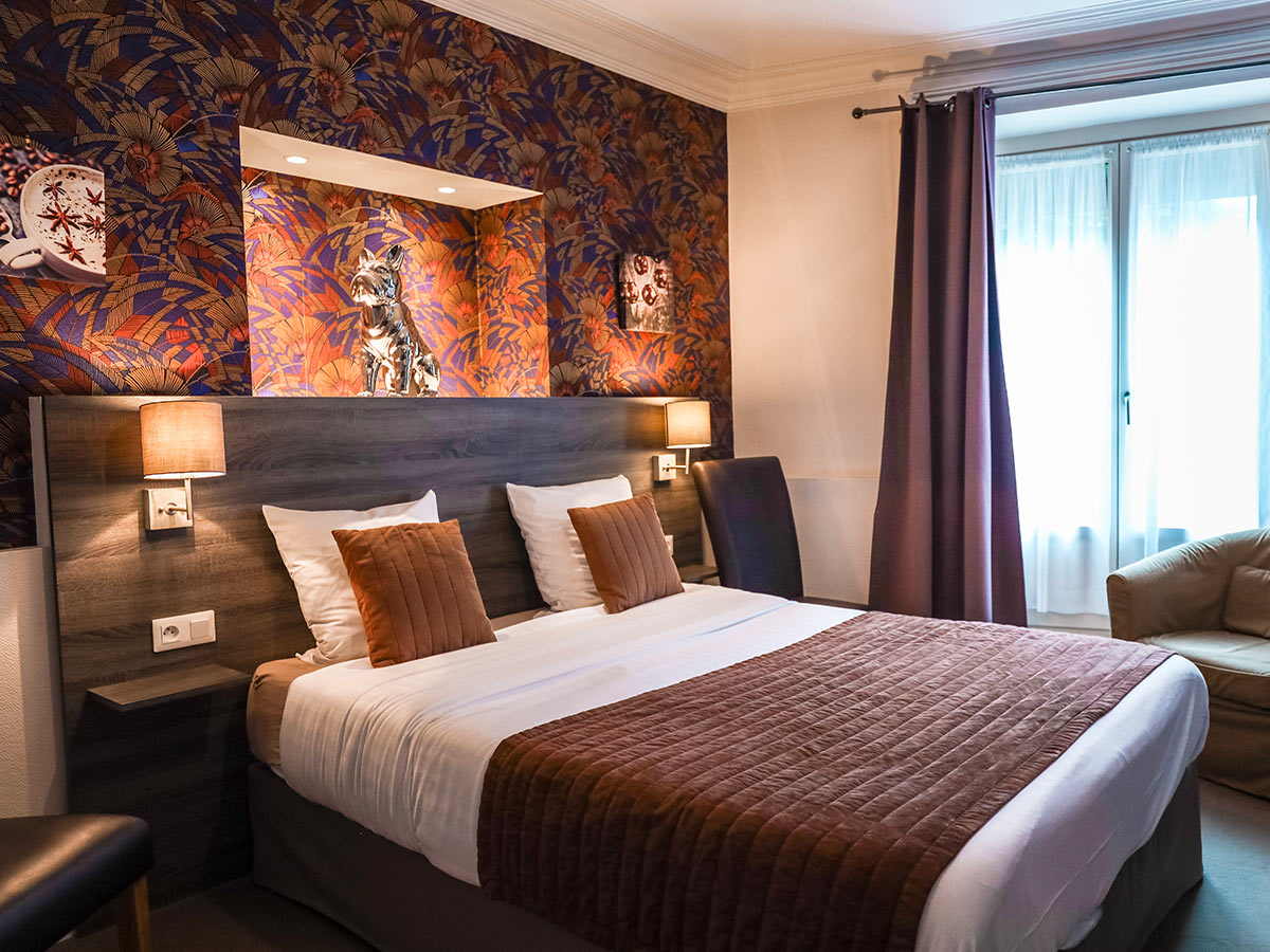 hotel-tour-dauvergne-proche-transports-metro-rennes-centre