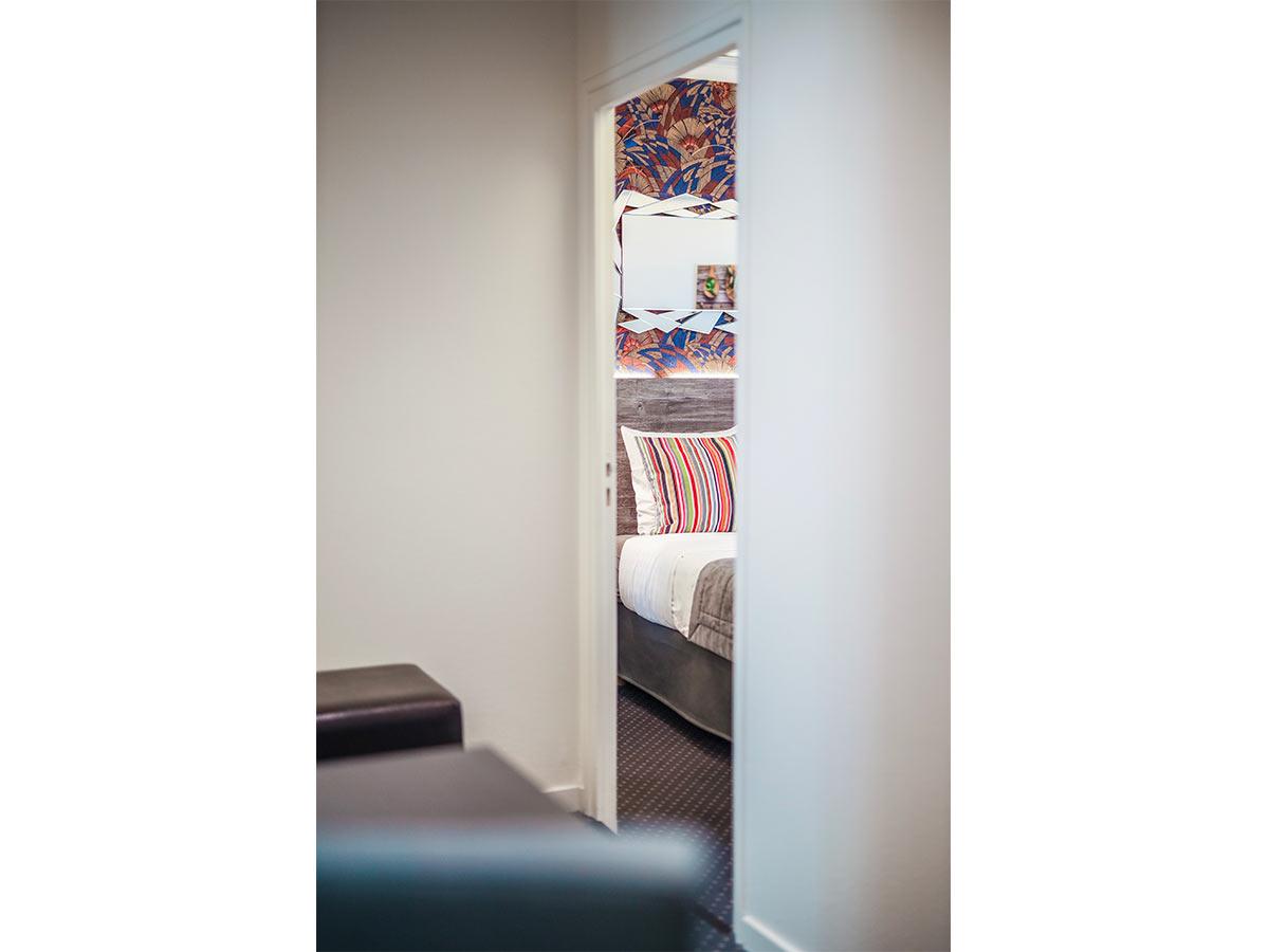 hotel-centre-ville-rennes-chambre-familiale-6-personnes