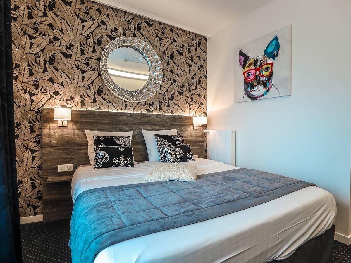 hotel-tour-dauvergne-chambres-au-calme-rennes