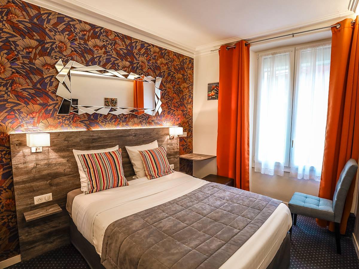 suite-haut-de-gamme-hotel-rennes-chambre-6-personnes
